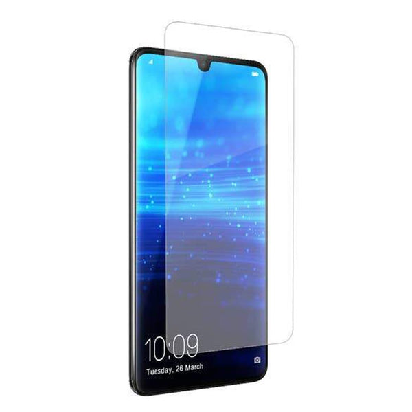 clear screen protector for huawei p30 pro from zagg australia