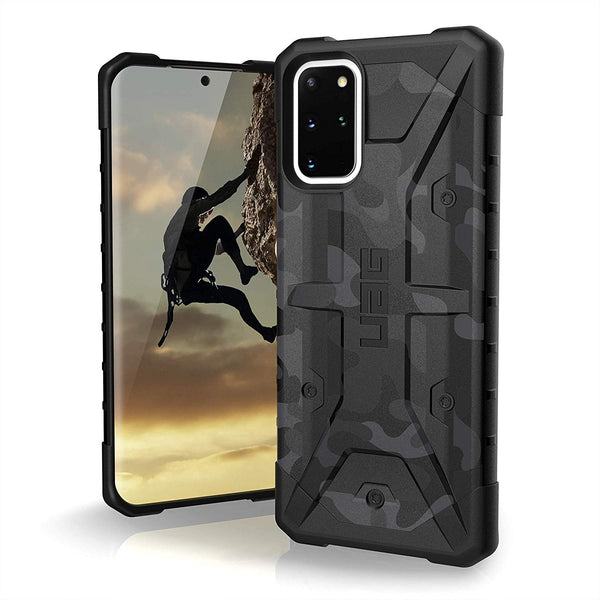 pathfinder rugged case for samsung galaxy s20 plus 5g. buy online at syntricate and get free shipping australia wide
