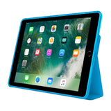 Shop Australia stock INCIPIO OCTANE PURE TRANSLUCENT CO-MOLDED FOLIO CASE FOR Ipad Air 10.5 Inch (2019)/ IPAD PRO 10.5 (2017) - CYAN with free shipping online. Shop Incipio collections with afterpay
