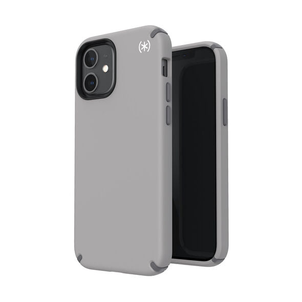 buy online local stock rugged case for iphone 12 mini australia wide with free express shipping