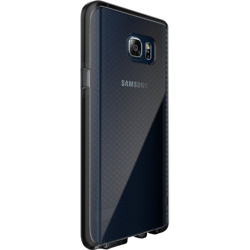 Shop Australia stock Tech21 Evo Check Case for Galaxy Note 5 -Smokey/Black with free shipping online. Shop TECH21 collections with afterpay Australia Stock