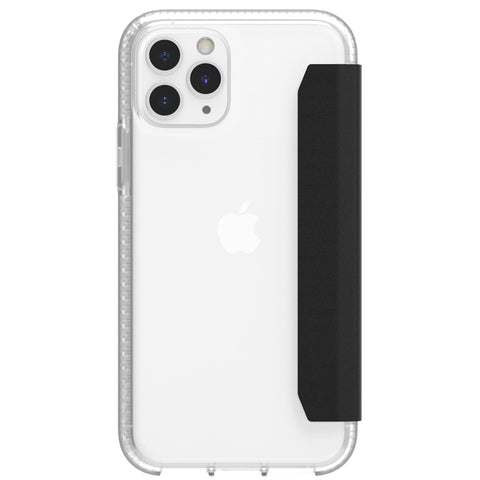 high quality clear tough drop proof case for new iphone 11 pro.