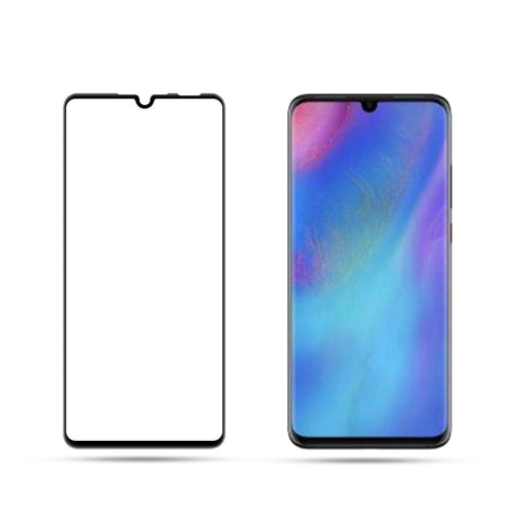 shop online tempered glass for huawei p30 pro lite with afterpay payment and get free shipping australia wide