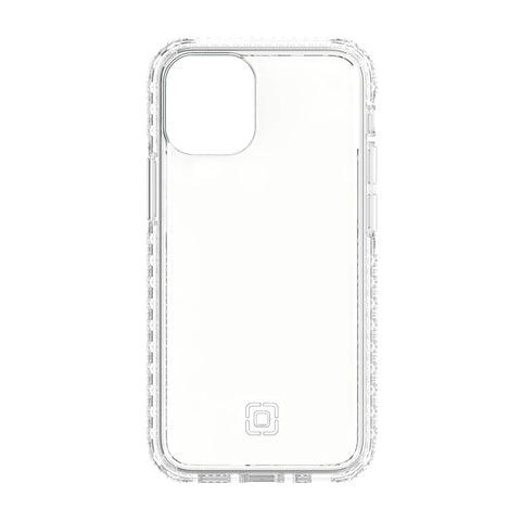 "Get the latest iPhone 12 Pro / 12 (6.1"") Grip Case From INCIPIO - Clear with free shipping Australia wide."