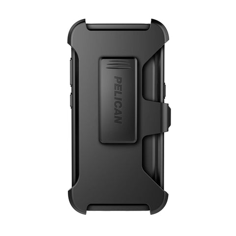 Buy new and genuine Pelican Case For Galaxy S9 Black