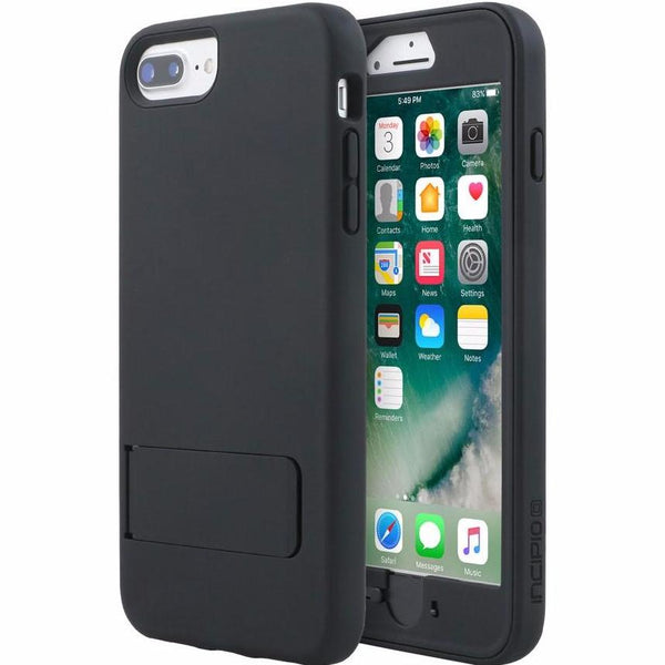 buy incipio kiddy lock childproof home button case for iphone 8 Plus/ 7 plus/6s plus black australia