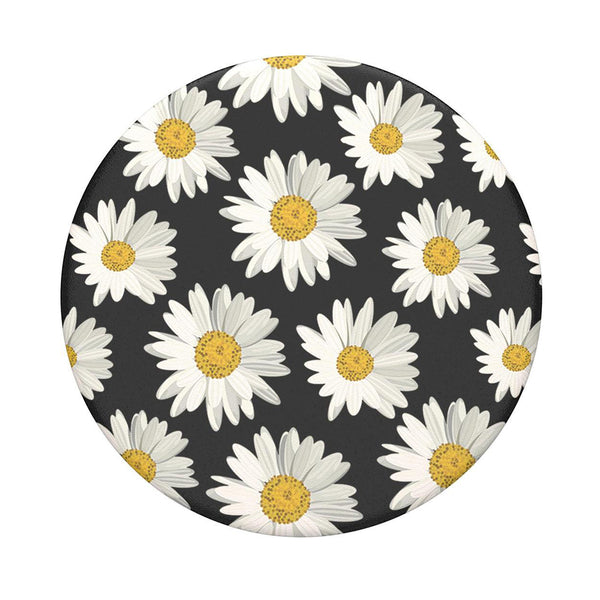 Shop Australia stock POPSOCKETS Swappable PopTop - Daisies with free shipping online. Shop Popsockets collections with afterpay