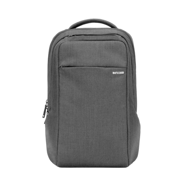 Incase Icon Slim Backpack Bag Notebook laptop devices 15 inch