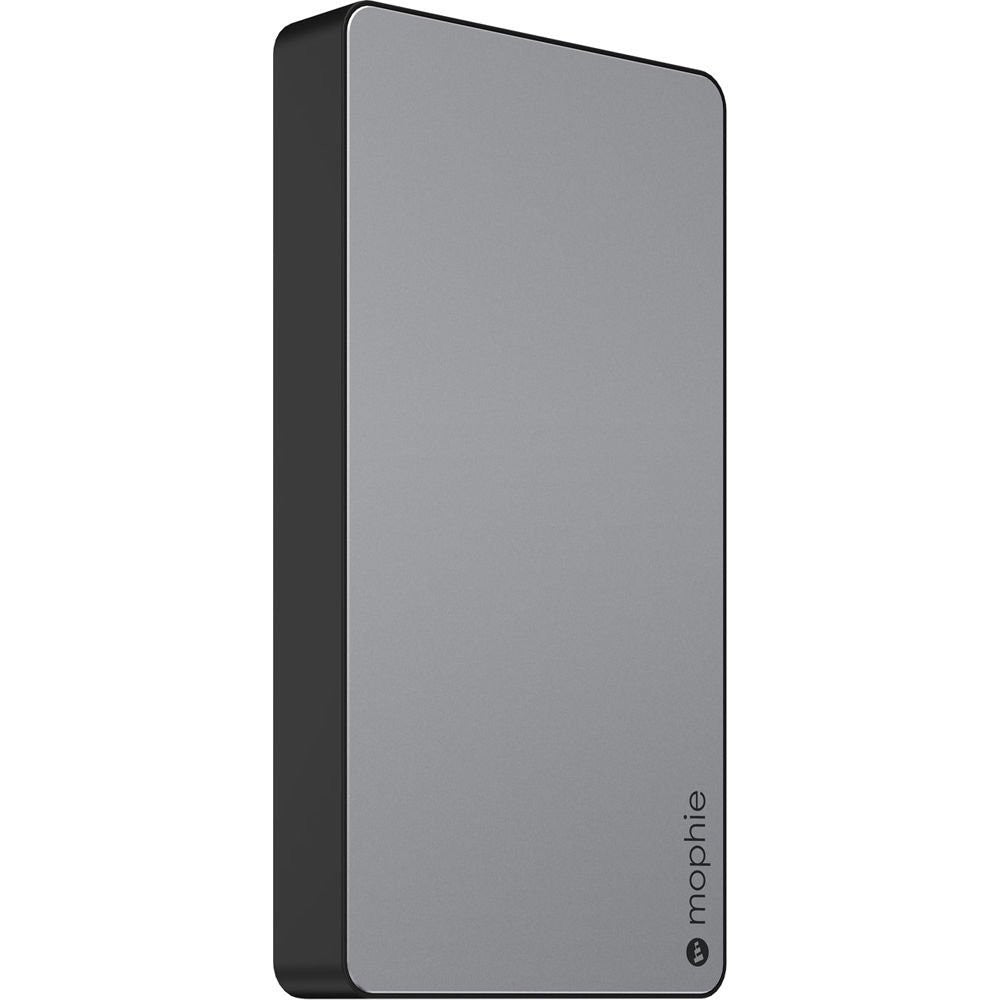 Place to buy Mophie Powerstation Usb-C 10000Mah Power Bank - Space Grey. Australia wide free express shipping from Authorized distributor and trusted online store Syntricate. Australia Stock