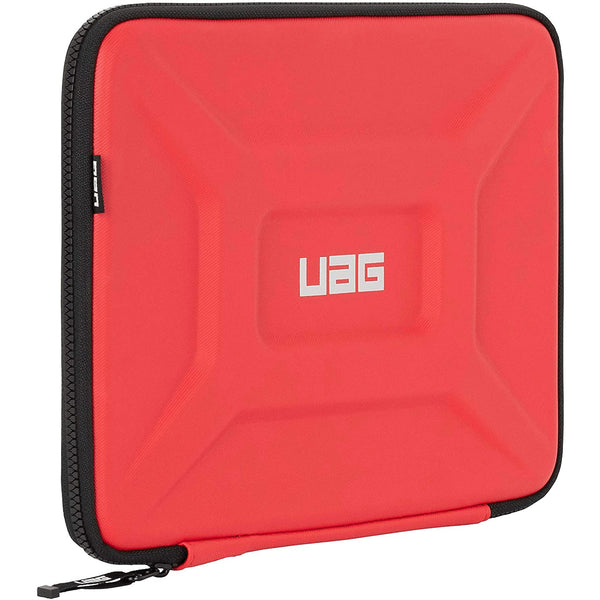 shop online macbook 16 inch laptop sleeves from urban armor gear australia