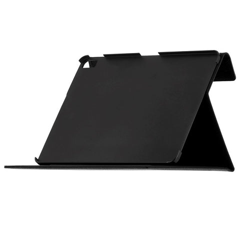 Get the latest stock VENTURE FOLIO CASE FOR IPAD PRO 12.9 INCH (2018) - BLACK FROM CASEMATE free shipping & afterpay.