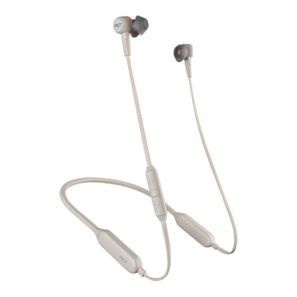 new plantronics wireless earphones. shop online with local stock