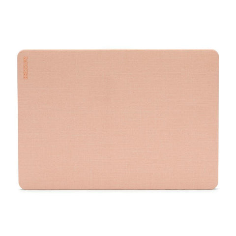 place to  buy online covers for macbok air 13 inch pink colour