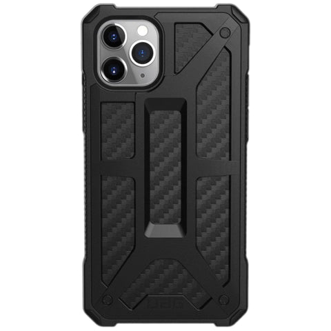 black rugged case for iphone 11 pro australia