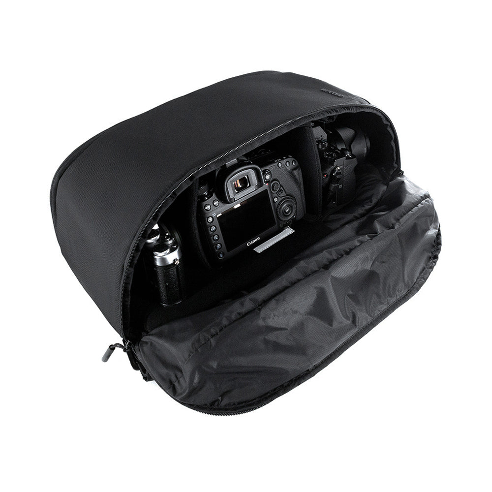 Shop Australia stock INCASE CAPTURE SLING PACK FOR DJI MAVIC PRO DRONE/CAMERA with free shipping online. Shop Incase collections with afterpay Australia Stock
