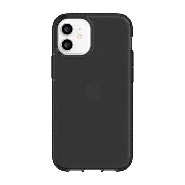 Shop All griffin case collection with free Australia shipping & Afterpay
