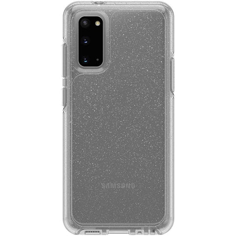 buy online clear case with glitter for samsung s20 australia. buy online local stock with afterpay payment and free shipping