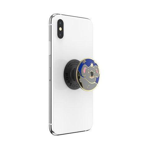 best popsocket holder stands for universal device australia