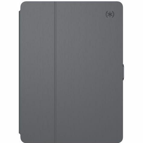 Place to buy Speck Balance Folio Case For Ipad Pro 10.5-Inch - Grey/Grey from recommended online and official store. Free express shipping Australia wide.