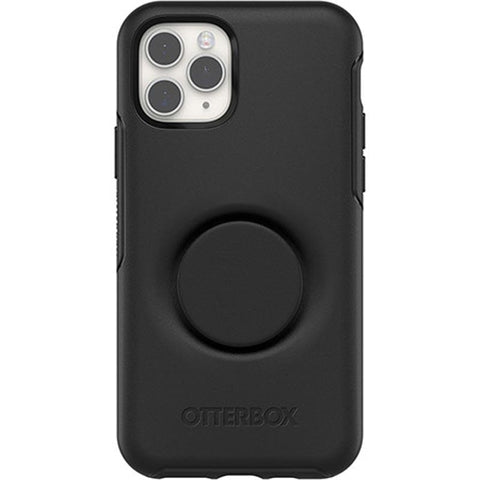 iphone 11 pro slim case from otterbox australia