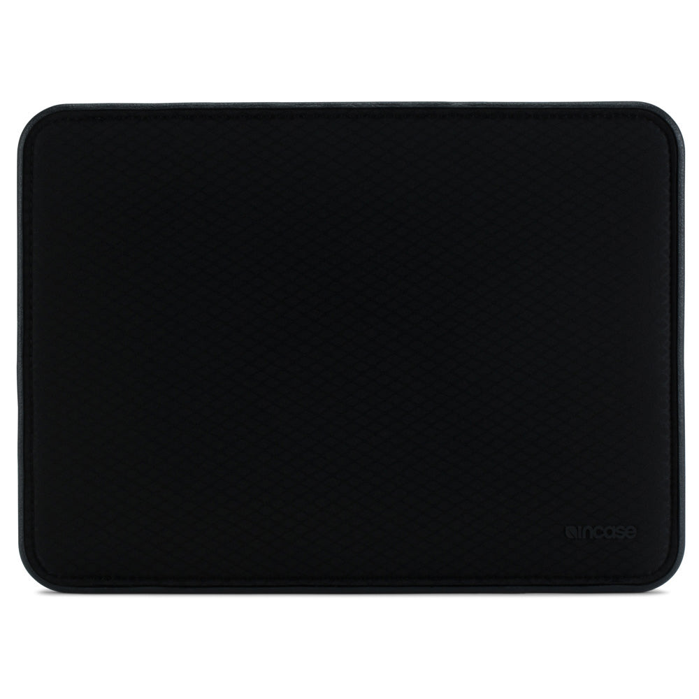 buy incase icon sleeve with diamond ripstop for macbook pro 15 with touch bar black australia Australia Stock