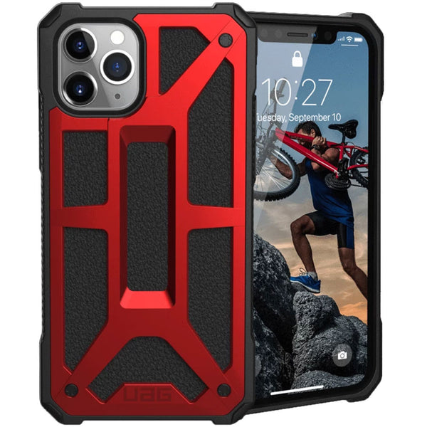 buy heavy duty case for iphone 11 pro from uag australia