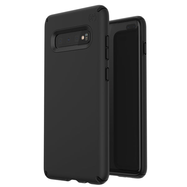 buy online black case for samsung galaxy s10 plus from speck