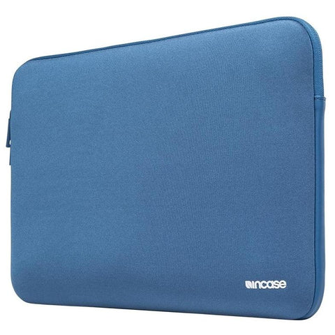 sleeve for macbook air 13 inch from incase australia