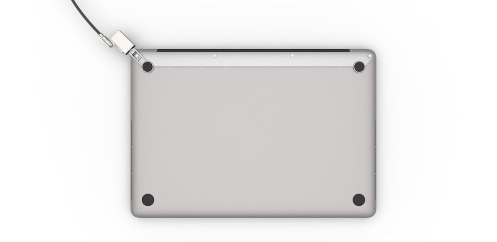 Shop Australia stock Maclocks Security Lock Bracket For Macbook Air 11 inch with free shipping online. Shop Maclocks collections with afterpay Australia Stock