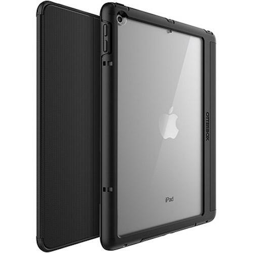 Get the latest SYMMETRY FOLIO CASE PRO PACK FOR IPAD 9.7 (6TH/5TH GEN) (NO RETAIL PACKAGING) - STARRY NIGHT FROM OTTERBOX with free shipping online.