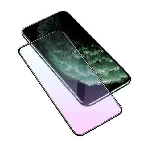 buy online local stock tempered glass for iphone xs australia