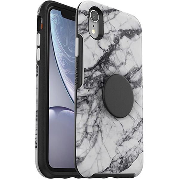palce to buy online original case for iphone xr from otterbox