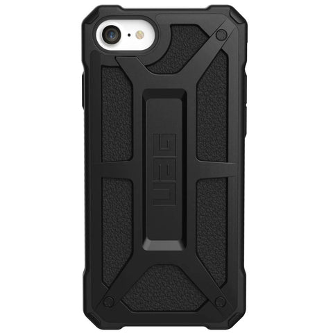 place to buy online uag rugged case for iphone se 2020 with afterpay payment