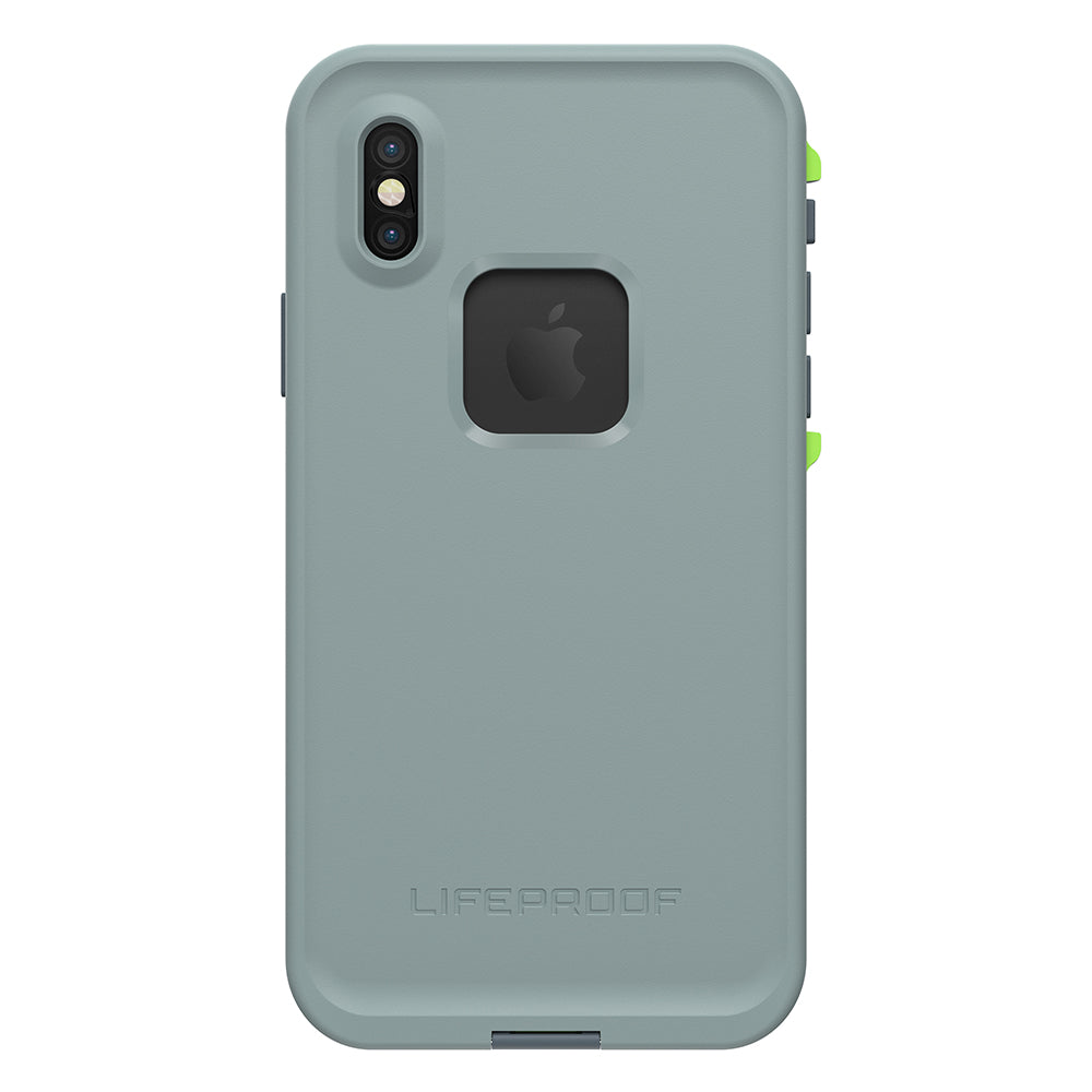 buy waterproof case from lifeproof australia with afterpay Australia Stock