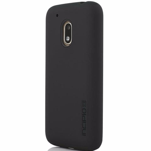 Shop Australia stock INCIPIO DUALPRO HARD SHELL CASE FOR MOTO G4 PLAY - BLACK with free shipping online. Shop Incipio collections with afterpay