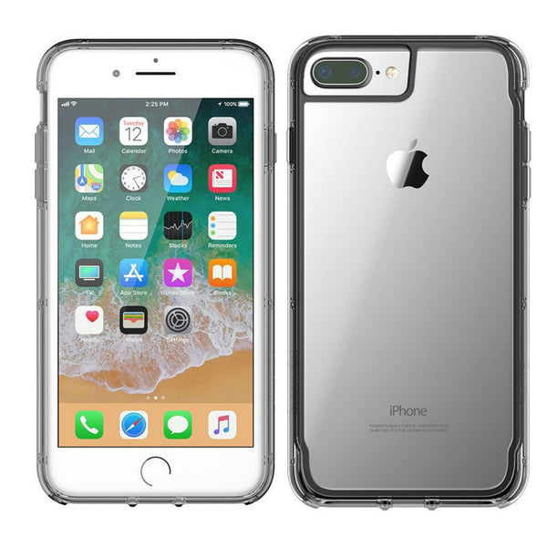 griffin iphone 6 plus 6s plus 7 plus 8 plus clear case australia