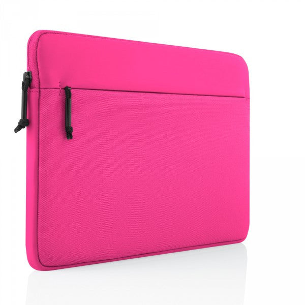 Shop Australia stock Incipio Truman Sleeve for New Surface Pro/Surface Pro 4/Pro 3 - Pink with free shipping online. Shop Incipio collections with afterpay Australia Stock