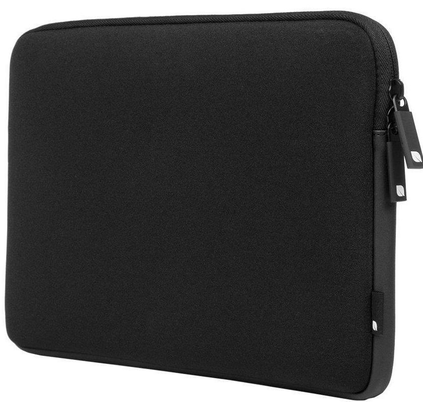 syntricate is the place to buy authentic and genuine from authorized distributor incase ariaprene classic sleeve for macbook air 13 inch/macbook pro 13 inch Australia Stock