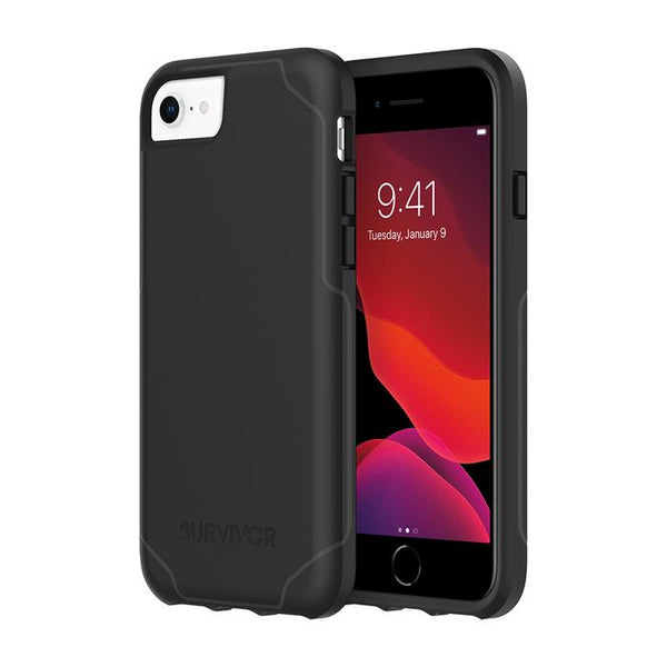 iphone se 2020 rugged case from griffin australia. buy online with free shipping australia wide and afterpay payment