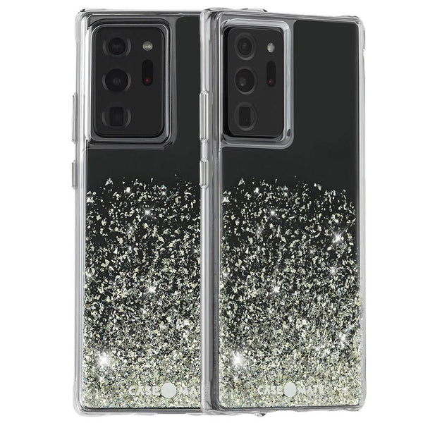 cute case glitter case from casemate for samsung galaxy note 20 ultra 5g. buy online with free shipping australia wide