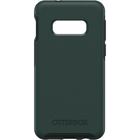 symmetry case from otterbox australia. buy online only at syntricate and get free shipping