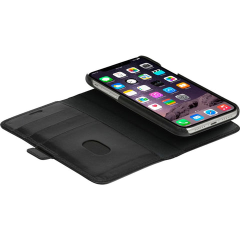 leather case for iphone 11. shop online at syntricate australia and get free shipping australia
