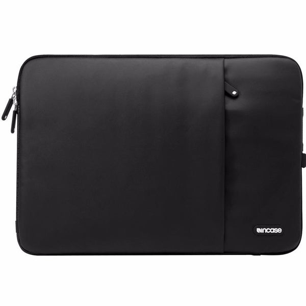 Buy genuine Incase Protective Deluxe Sleeve Cover For Macbook Pro 13 Inch - Black. Free express shipping Australia wide only on Syntricate.