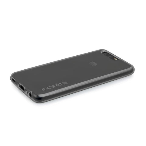 Shop Australia stock INCIPIO NGP PURE SLIM POLYMER CASE FOR HUAWEI P10 PLUS - SMOKE with free shipping online. Shop Incipio collections with afterpay