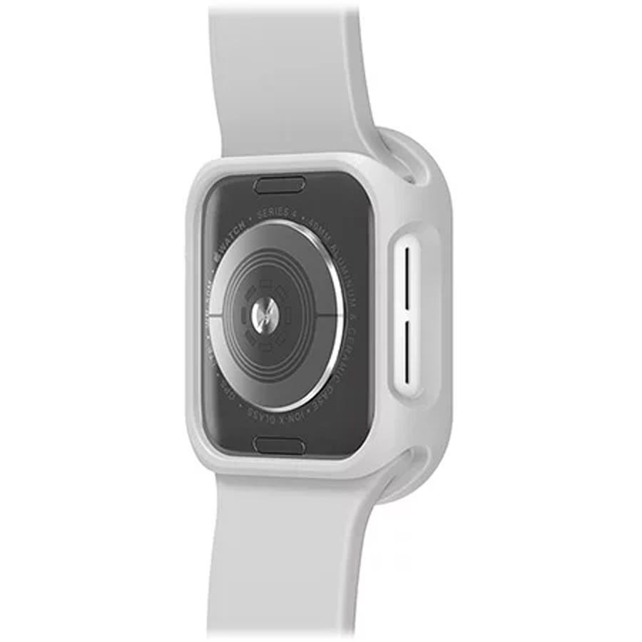 Shop Australia stock OTTERBOX Exo Edge Case For Apple Watch Series SE/6/5/4 (40MM) - Grey with free shipping online. Shop OtterBox collections with afterpay Australia Stock