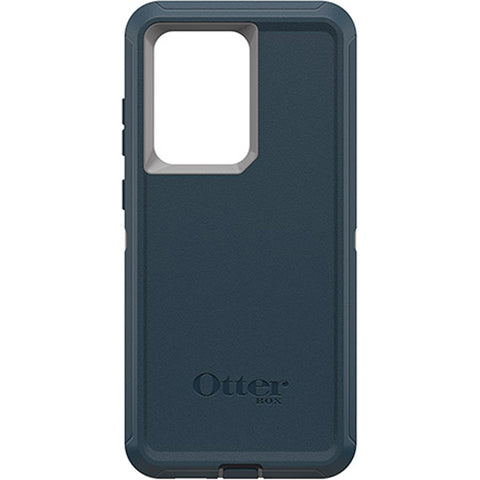Shop online rugged case for samsung galaxy s20 ultra 5g. buy online local stock with free shipping and afterpay payment