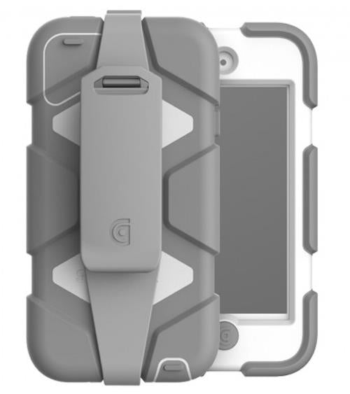 Medical Case for ipod touch 5th/6th gen australia