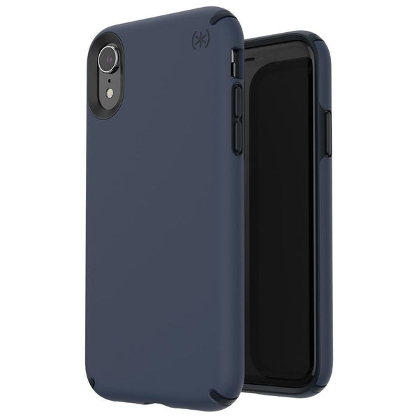 new Blue stylish case from SPECK PRESIDIO PRO with impactium design