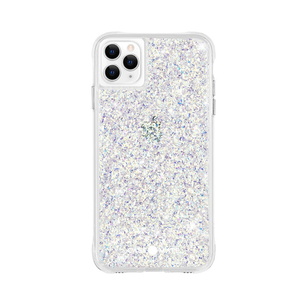 Shop off your new Twinkle Case For iPhone 12 Mini (5.4