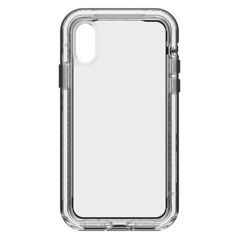 buy new online iphone xs max afterpay lifeproof case with free shipping